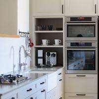 בחר מיקום בבית בסגנון אקלקטי. עוצב על ידי המעצב <a href='/designers?des_id=2372'>איריס כרמי</a>